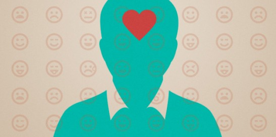 Educación Emocional | Tiching