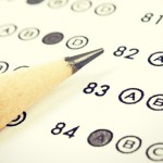 6 propuestas para crear cuestionarios y tests