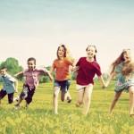 El juego: un elemento básico en el aprendizaje