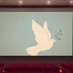 Cine y Educación: ¿cómo aprender valores mediante el séptimo arte?