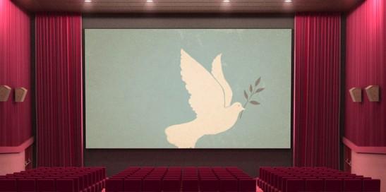 Cine y Valores | Tiching