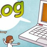 Kidblog: cómo utilizar un blog de manera educativa