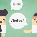 9 trucos para empezar a mejorar tu pronunciación en inglés