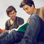 Recetas para fomentar la lectura en adolescentes
