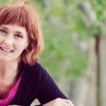 """Heike Freire: """"En educación, el contacto con la naturaleza es vital"""""""