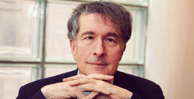 Howard-Gardner | Tiching
