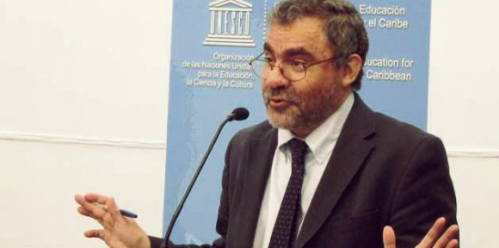 Jorge-Sequeira   Tiching