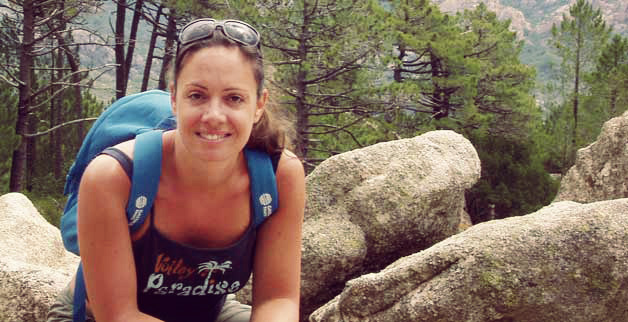 Karina-de-Castris | Tiching