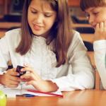 El móvil en el aula: ¿problema o herramienta?