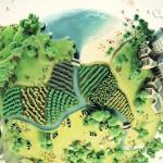 15 recursos educativos para aprender sobre la Tierra