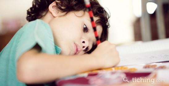 Recursos aprender a escribir | Tiching