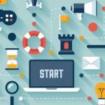 Gamificación del aprendizaje: una tendencia educativa