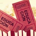 Cine y Educación: 10 películas sobre la vocación docente