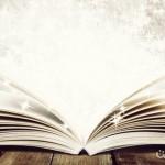 12 cuentos y leyendas para soñar despierto