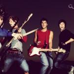 Adolescentes y música: su mejor motivación