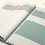 Crea una revista escolar con Scribus