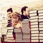Celebra el Día del Libro con estas 6 propuestas
