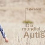 APPs para el Día Mundial del Autismo