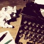 7 razones para fomentar la escritura creativa en el aula