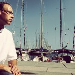 """Francesc Torralba: """"Enseñar valores requiere ejemplaridad."""""""