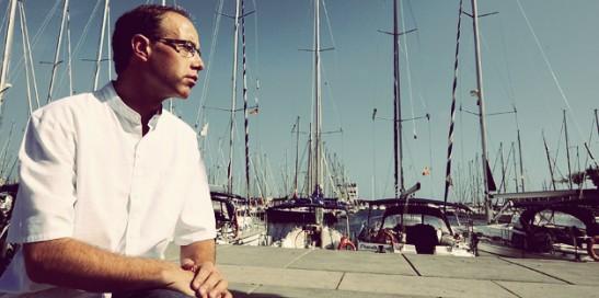 Francesc Torralba | Tiching