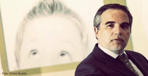 Javier Quintero | Tiching