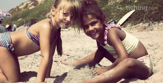 Salud en verano | Tiching