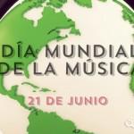 ¡Siente el ritmo en el Día de la Música!