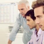 Formación Profesional: una interesante opción educativa