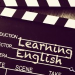 5 formas de mejorar tu inglés gracias al cine