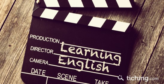 Cine inglés