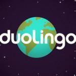 Duolingo: ¡disfruta de cursos de inglés gratuitos!