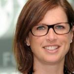 """Kristen Weatherby: """"Debe valorarse más la profesión docente"""""""
