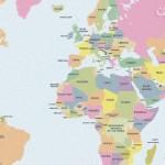 Crea mapas personalizados para tus clases