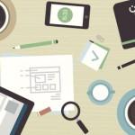 Recursos digitales y tradicionales: ¡la combinación perfecta!