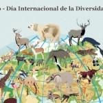¡Disfruta y protege la biodiversidad!