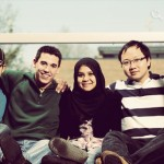 12 recursos educativos por la diversidad cultural