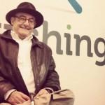 """Ignasi Casals: """"Ser docente es el mejor trabajo del mundo"""""""