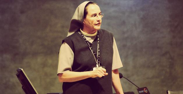 Montserrat Del Pozo | Tiching