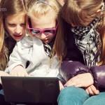 Plan Ceibal: acercando las TIC a las escuelas de Uruguay