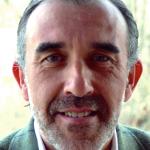 """José Navalpotro: """"No se puede enseñar sin aprender"""""""