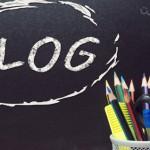 Grandes ideas para el uso de blogs en tu aula