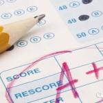 10 útiles consejos para superar los exámenes