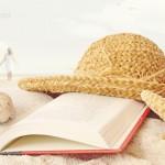 5 consejos para ampliar tu formación en vacaciones