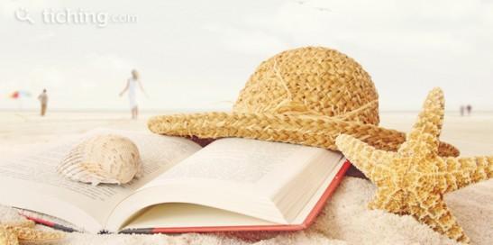 Formarte en vacaciones | Tiching