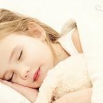 Higiene del sueño: la importancia de dormir bien
