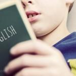 10 lecturas para aprender inglés
