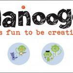 ¡Desarrolla la creatividad con Nanoogo!