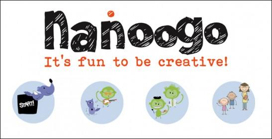 Nanoogo | Tiching