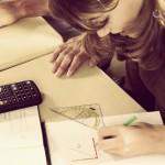 7 razones para usar la calculadora en clase
